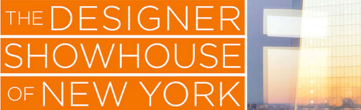 The Designer Showhouse of New York